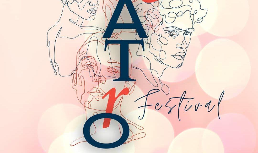 III FESTIVAL DE TEATRO DE TEBA – 3º  SESIÓN