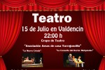 Teatro Valdencin