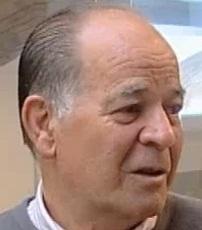 Teofilo Rubio