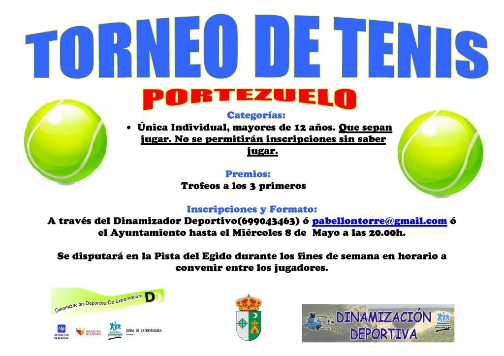 Torneo Portezuelo Tenis Primavera-page-001