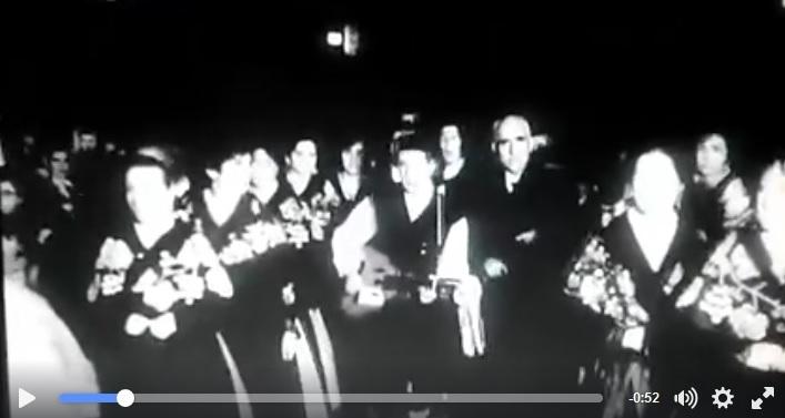 Torrejoncillo 1964