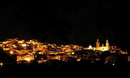 Torrejoncillo, segunda localidad más antigua de Extremadura y décimo octava de España