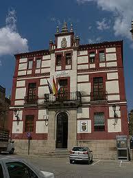 PP asegura que el Ayuntamiento de Torrejoncillo tiene un superávit de más de 50.000 euros