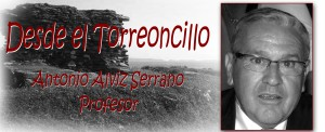 Torreoncillo Antonio Alviz