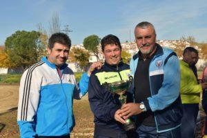 trofeo-encamisa-2016-2