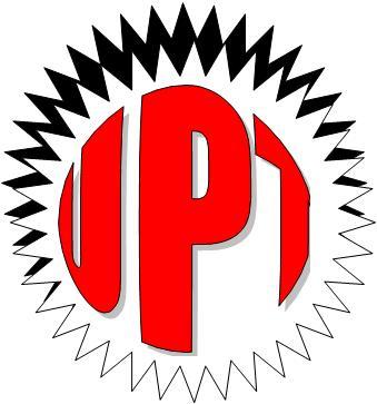 Abierto el plazo de inscripción cursos de la U.P.T.