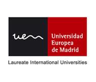 Vicente Clemente y el II Simposium Internacional sobre entrenamiento para ambientes extremos