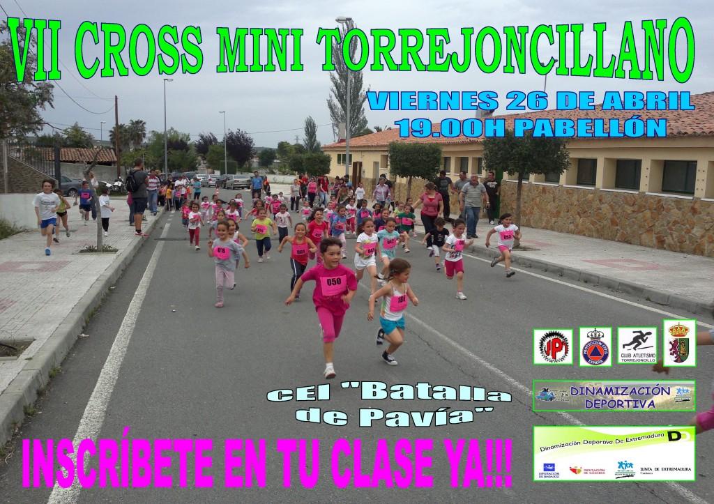 VII CROSS MINI TORREJONCILLANO-CARTEL-page-001