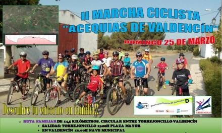 Ya tienes plan para el Domingo de Ramos por la tarde: Desempolva la bici !!!
