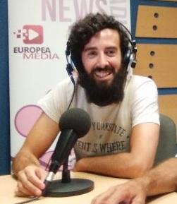 Interesante Entrevista de radio a Vicente Clemente