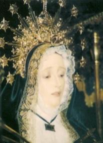 Asamblea General Virgen de los Dolores