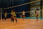 Voley Torre 1