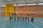 Voley Torrejoncillo 2