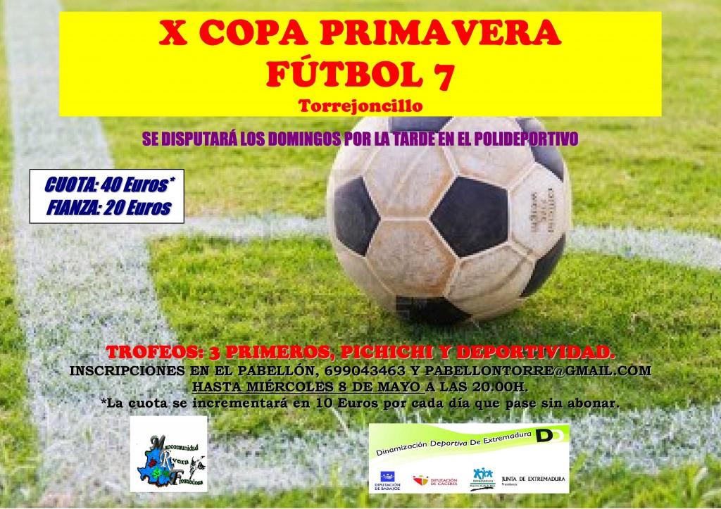 X COPA PRIMAVERA FUTBOL7-page-001