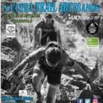 X Trail Artesanos
