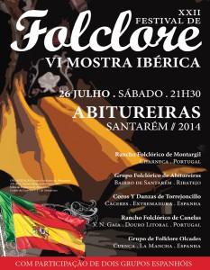 abitudeiras2014