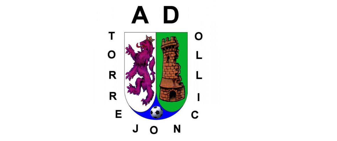 Todos los equipos del AD Torrejoncillo se desplazan este fin de semana a disputar sus encuentros