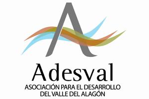 Talleres de participación sobre Planificación Estratégica del Valle del Alagón