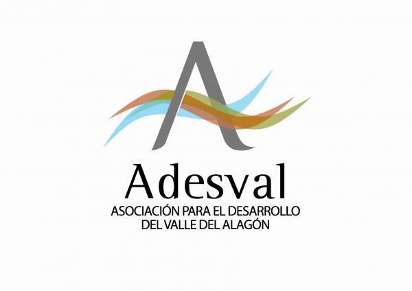 Se convocan ayudas de Adesval con plazo hasta el 11 de marzo