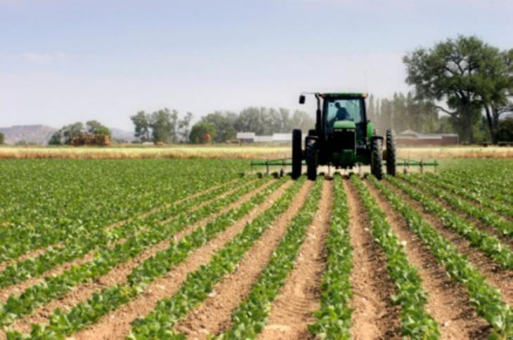 La Alianza Agraria Sociedad Cooperativa convoca Asamblea General Ordinaria