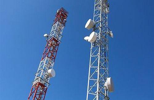 Radio Alfares apaga su emisora