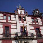 ayuntamiento-de-torrejoncillo_223541