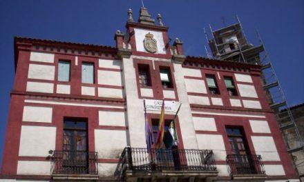 Convocatoria para renovación del cargo de Juez de Paz Sustituto