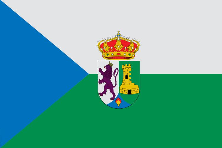Bando informativo del Ayuntamiento de Torrejoncillo. Revisión de ciclomotores y maquinaria a grícola.