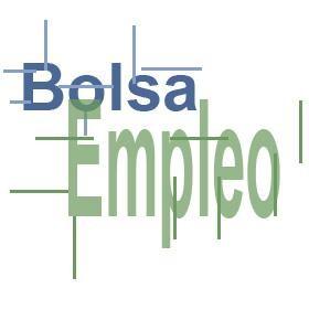 bolsaEmpleo1