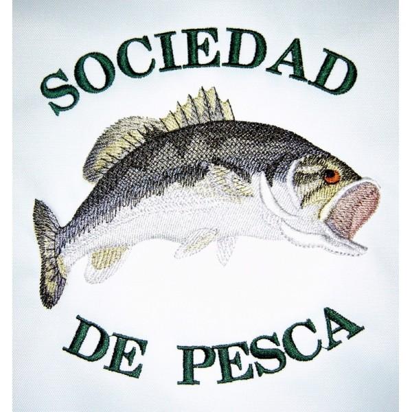 """Asamblea General Extraordinaria de la Sociedad de Pescadores """"Los Encinares"""""""