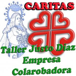 cáritas-diocesana-logo-2