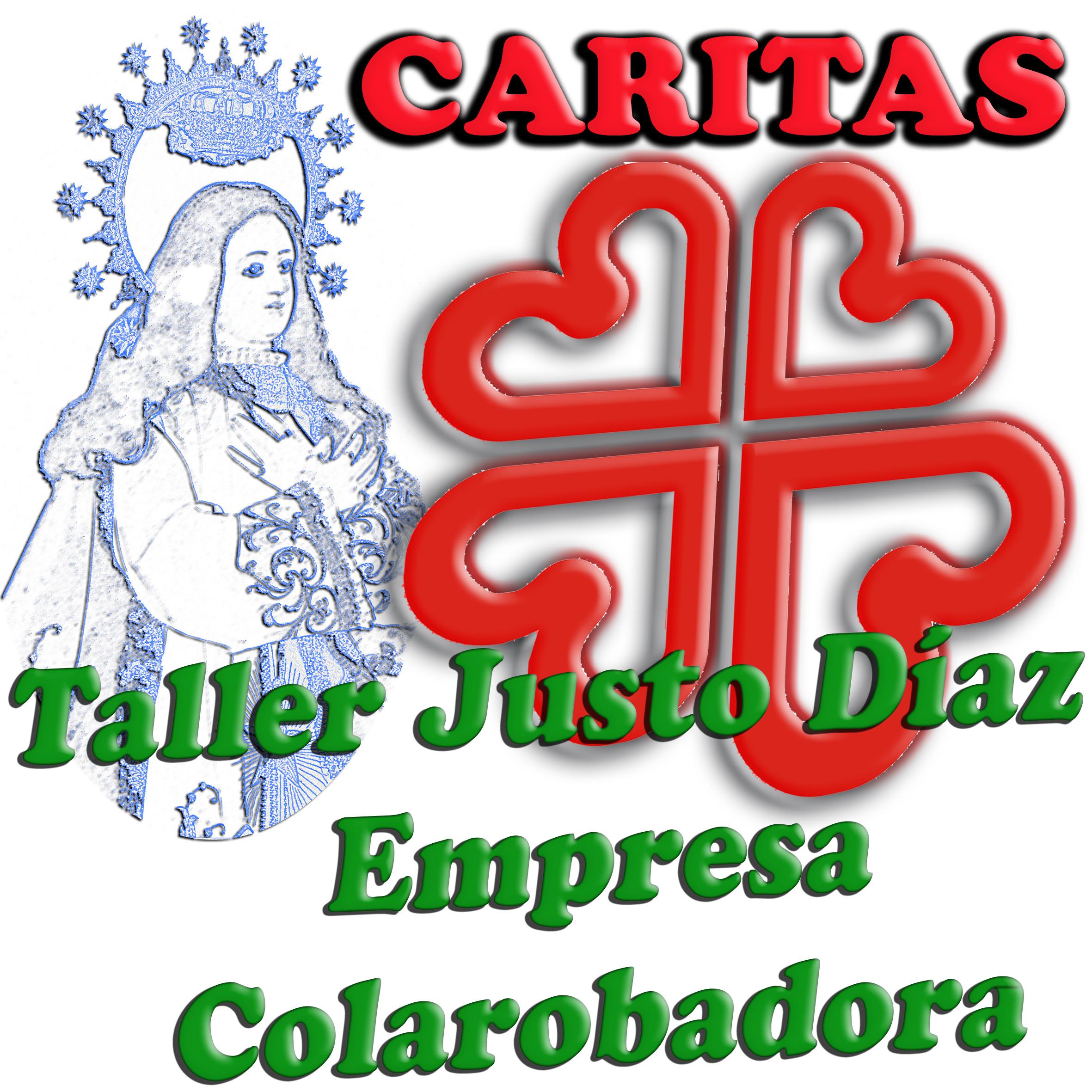 Cáritas de Torrejoncillo empieza a construir 'empresas con corazón'.
