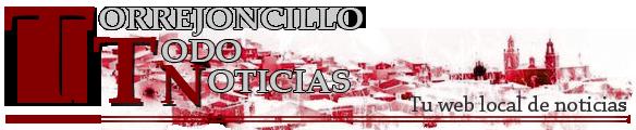 TTN :: Torrejoncillo Todo Noticias - Todas las noticias de Torrejoncillo a tu alcance