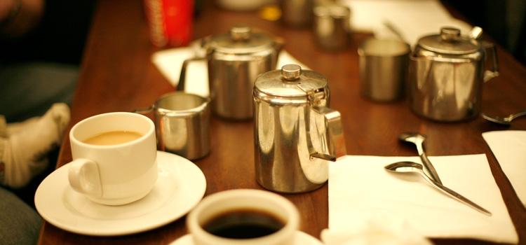 Pliego de condiciones del concurso de la Cafetería del IESO Vía Dalmacia