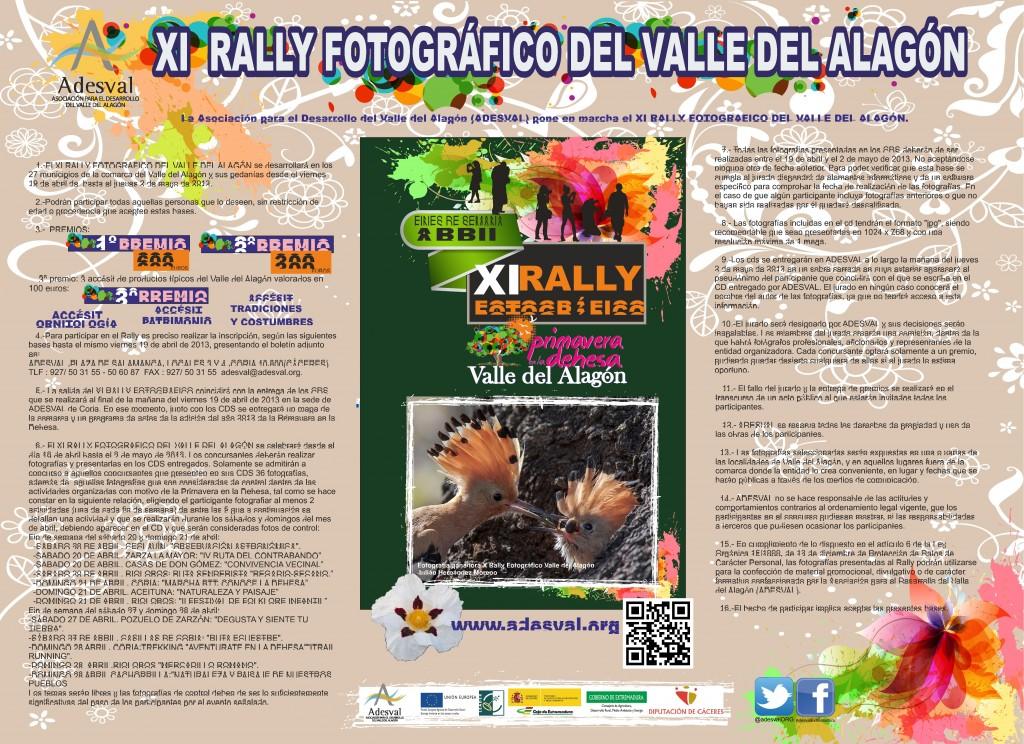 cartel RALLY FOTOFRAFICOadesval dehesa_web-page-001