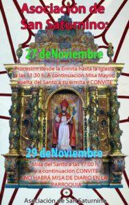 cartel-santo
