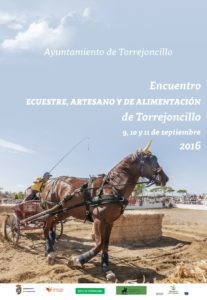 cartel-encuentro-ecuestre-2016