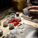 Nueva web de la Artesanía de Torrejoncillo