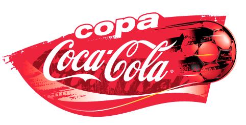 La AD Torrejoncillo participará en la fase previa de la Copa Coca-Cola Judex en categoría cadete.
