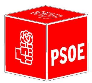 El PSOE de Torrejoncillo publica un nuevo boletín informativo