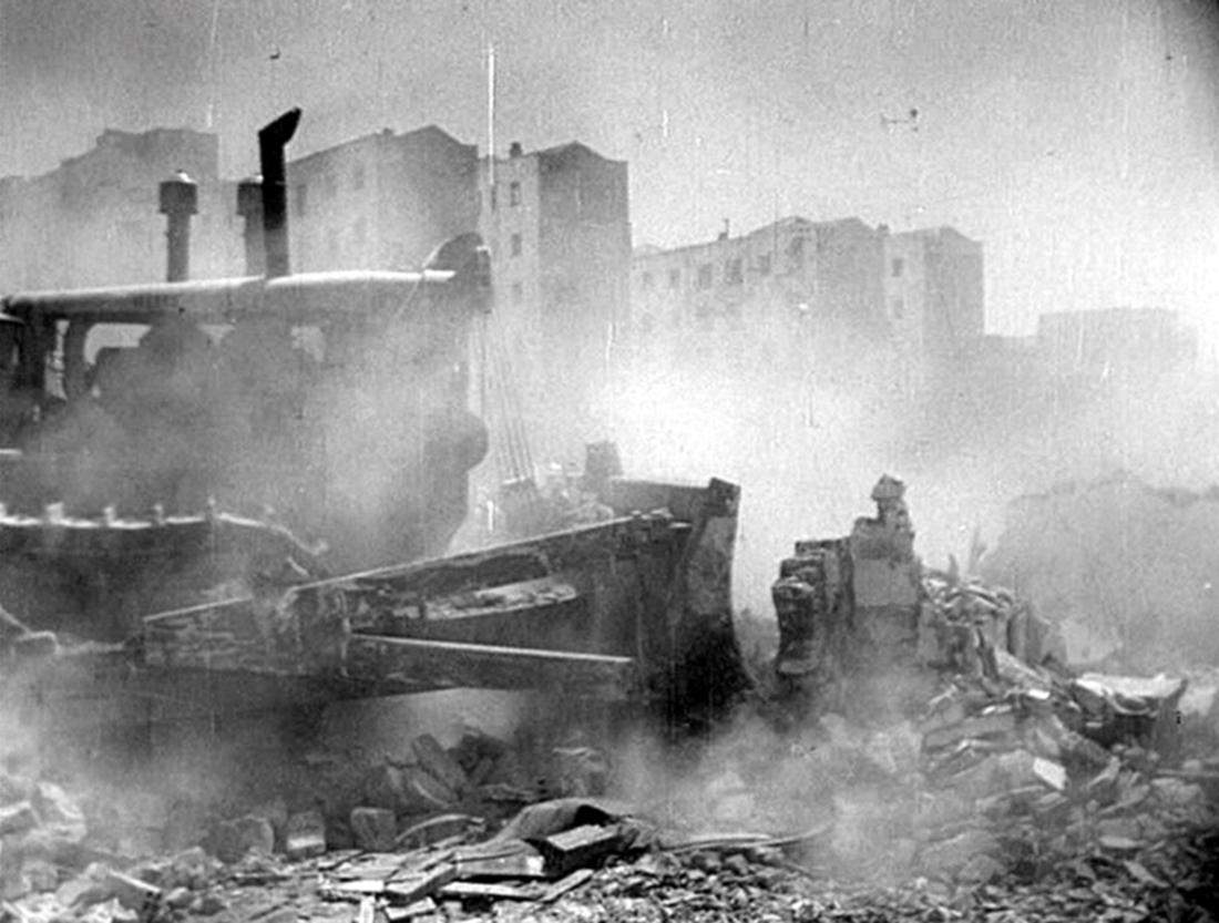 derribos-chabolas-jaime-el-conqueror-1957_01