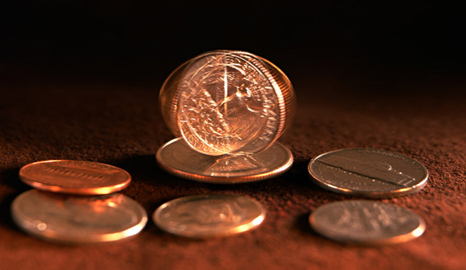 Condenan a un banco a devolver 22.000 euros de obligaciones subordinadas a un matrimonio de Torrejoncillo