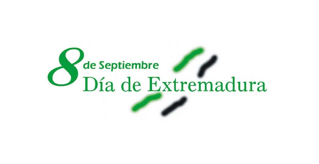 Valdencín celebrará el Día de Extremadura