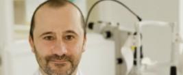 dr-enrique-santos-bueso-ofmalmologo-infantil-300