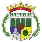 Talayuela tendrá un nuevo fichaje pringón