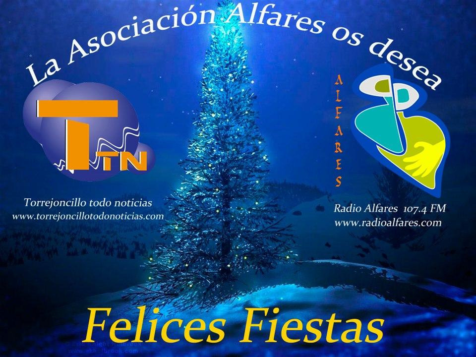 felicitacionAsociacionAlfares