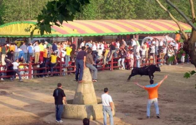 El Ayto. de Coria recorta los festejos de las pedanías de Rincón del Obispo y Puebla de Argeme