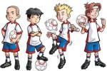 football_Rusia