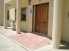 Ayudas para obras y equipamiento de residencias y centros de día
