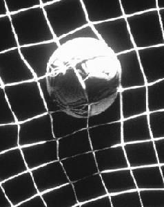 """Liga Local """"Anvi-Chopera"""" de Fútbol Sala: Resultados 13ª Jornada y Horarios 14ª Jorn."""